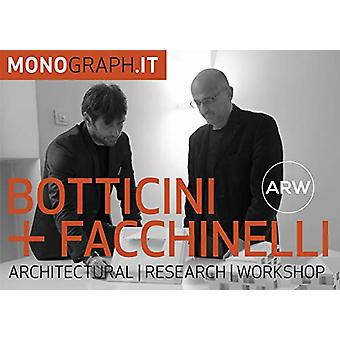 Botticini + Facchinelli - Architectural Research Workshop - Architettur