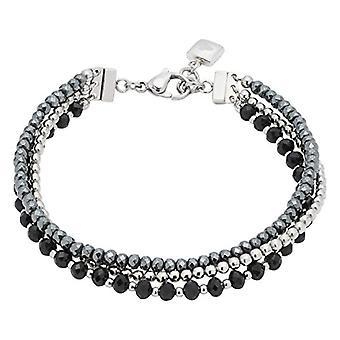 Jewels BY Leonardo Woven Bracelet Women Steel_Stainless - 16636
