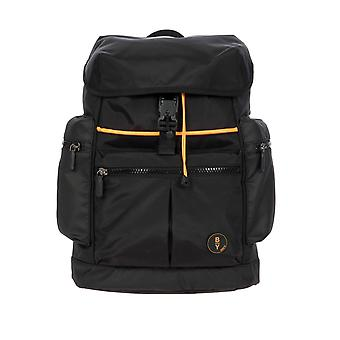 B|Y By Bric's Men's Eolo Explorer Backpack 45Cm