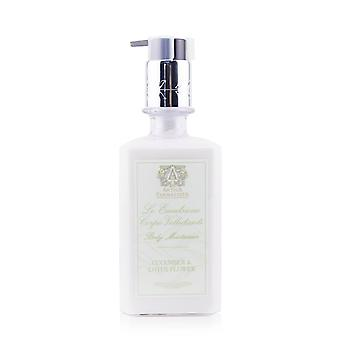 Body moisturizer cucumber & lotus flower 248590 296ml/10oz