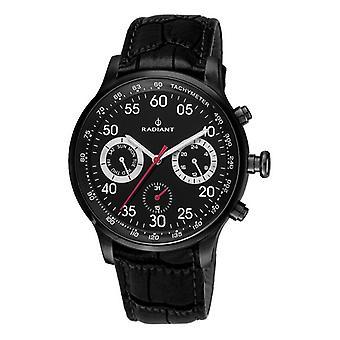 Miesten's Watch Radiant RA444606 (45 mm)