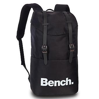Bench City Girls Backpack 42 cm, Black