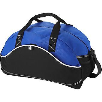 Bullet Boomerang Duffel Bag (Pack of 2)