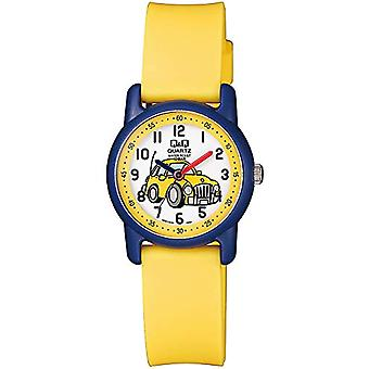CITIZEN Óra Boys ref. VR41J009Y