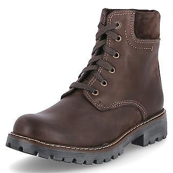 Josef Seibel Martha 01 85201MA86380 universal winter women shoes
