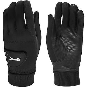 Slazenger Winter Gloves Womens