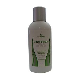 Multiomega Body Oil 250 ml