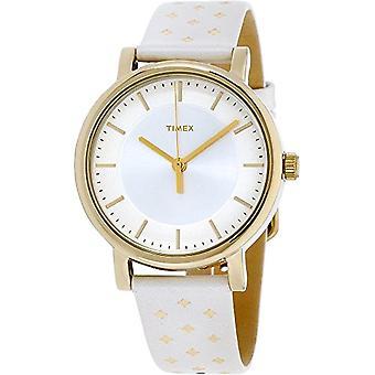 Timex Clock Woman Ref. TW2R11700