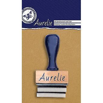 Aurelie Inkt blenden Tool Foam