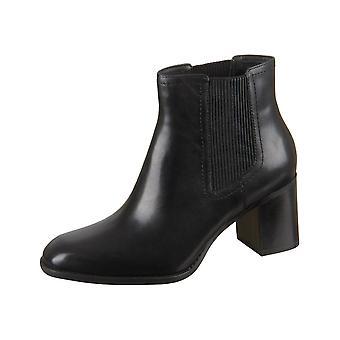 Tamaris 12531525001 universal all year women shoes