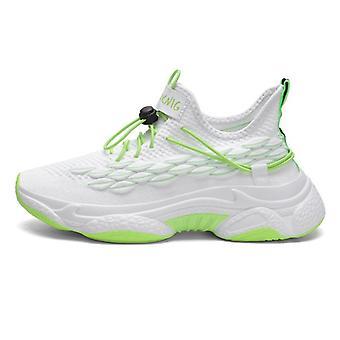 Mickcara men's Sneakers c3333gessx