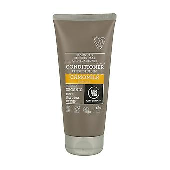 Kamille Conditioner 180 ml room