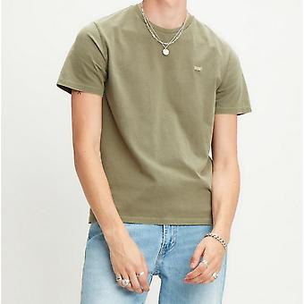 Levi&s® Levis Original Tee (olive Night)