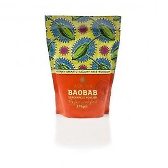 Aduna - Baobab Superfruit Powder 275 g