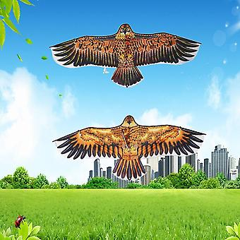 Eagle Novelty Flying Bird Kite