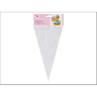 Tala Disposable Icing Bags x 10 10A01452