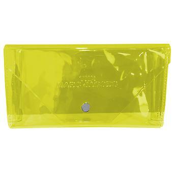 eyewear 21.5 x 11 cm polypropylene yellow