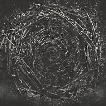 Contortionist - Clairvoyant [CD] USA import