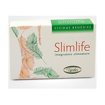 Slimlife 30 capsules