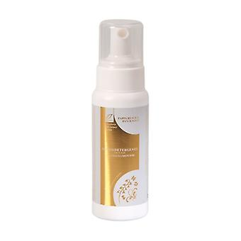 Organic Cleansing Mousse 250 ml