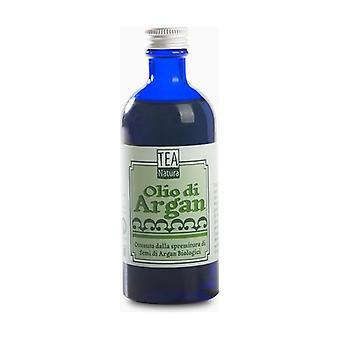 Argan oil 100 ml of oil