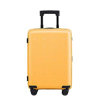 Colorful Luggage Stylish/fashion Travel Bag, Carry-ons