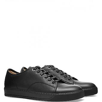 Lanvin Dbbi1 Formateurs low top