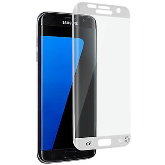 Force Glass high & clarity resistance screen protector for Samsung Galaxy S7Edge