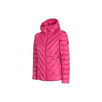Outhorn HOZ19 KUDP603 HOZ19KUDP603ROWY universal winter women jackets