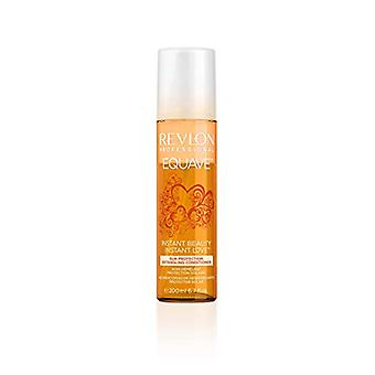 Revlon Professional Instant Beauty Instant Love Sun Protecting Detangling Leave-in Conditioner 150ml