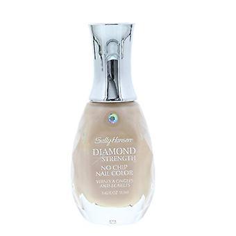 Sally Hansen Diamond Strength No Chip Nail Color 13ml -508 Duchesse Lace
