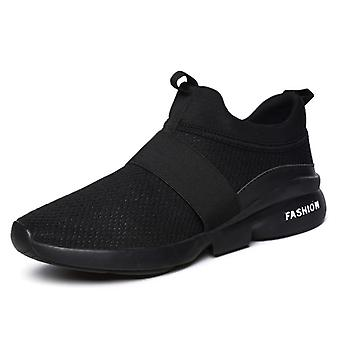 Sneakers 2028 Spring Lightweight Breathable Casual Shoes Slip  Vulcanized Shoes Running Walking Shoes Women/man Flats