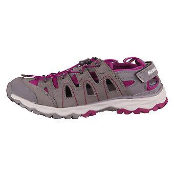 Meindl Lipari Lady 461703 universal  women shoes