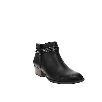 Style & Co | Fellicity Ankle Booties