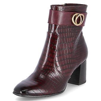 Tamaris 112534825529 נעלי נשים אוניברסליות