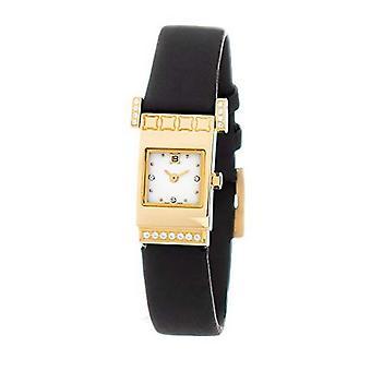 Женские часы Laura Biagiotti LB0007L-DN (Ø 15 мм) (15 мм)