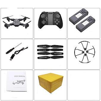 Drone 50 kertaa Zoom WiFi