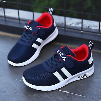 Kids Casual Fashion Styles Shoes, Trainers Sneakers