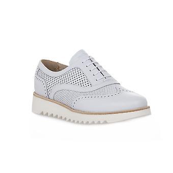 Nero Giardini 115096707 scarpe da donna universali tutto l'anno