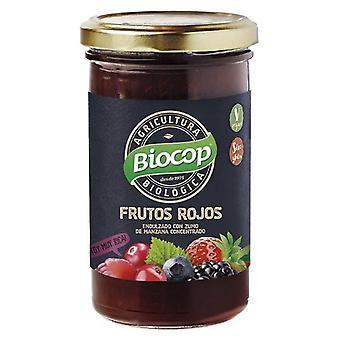 Biocop Frutos Rojos Componte 280 gr