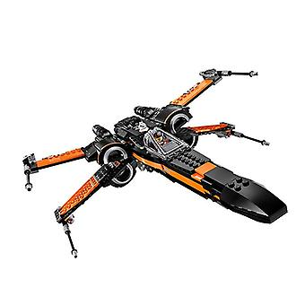 Star Tie Micro Fighters