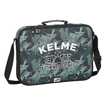 Briefcase Kelme Authentic (6 L)