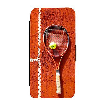 Tennis Samsung Galaxy S20 FE Wallet Case