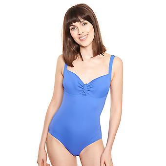 Plaja Rösch 1215525-10425 Femei&s Royal Swimsuit