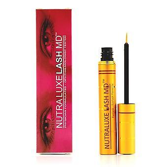 Nutraluxe MD Eyelash Formula (Exp. Date 12/2021) 4.5ml/0.15oz