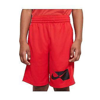 Nike JR Drifit CU8959657 pantaloni da ragazzo estivi universali