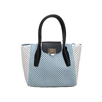 MONNARI ROVICKY72900 BAG2260012 everyday  women handbags