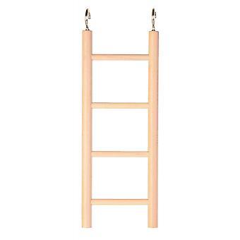 Trixie Wooden Birdcage Ladder
