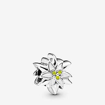 باندورا 798243ENMX - سحر في الفضة الاسترليني 925