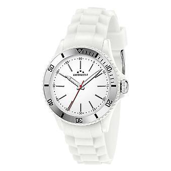 Chronostar watch rocket r3751288007